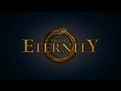 Project Eternity (working title)