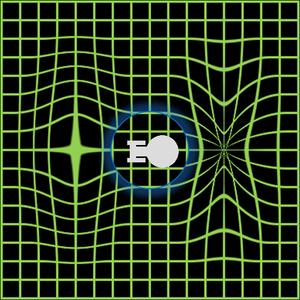 300px-Star_Trek_Warp_Field