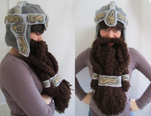 crochet_dwarf_beard