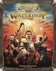 Lords_of_waterdeep_board_game