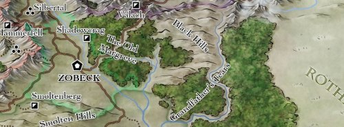 midgard_zobeck_map