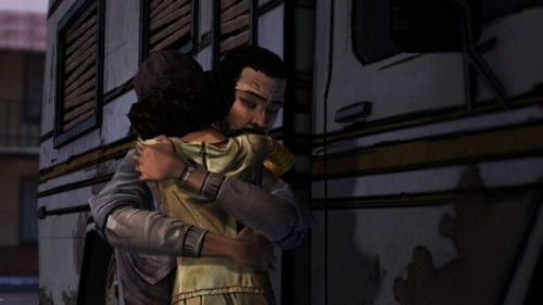 telltales-the-walking-dead-on-disc-december-4