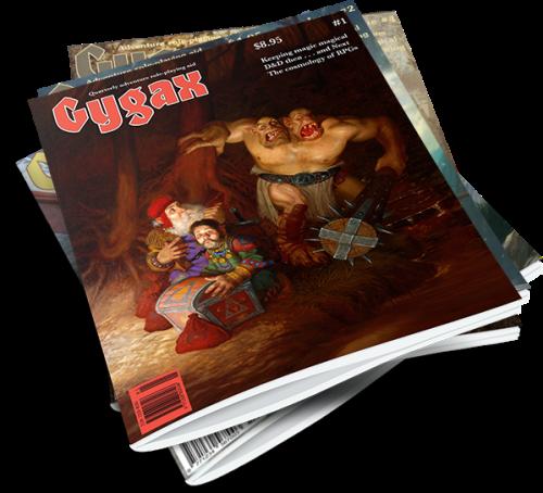 Gygax_magazine_stack