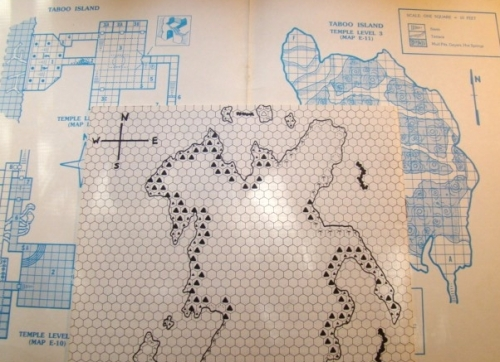 Isle_Of_Dread_hex_map